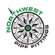 Northwest Pipe