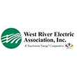 West River Electric